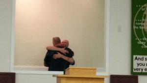 jason-baptism