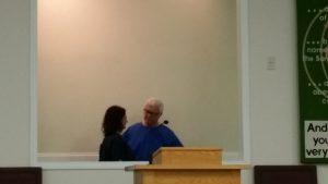 paula-being-baptized-25oct15